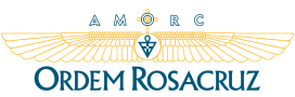 Ordem Rosacruz